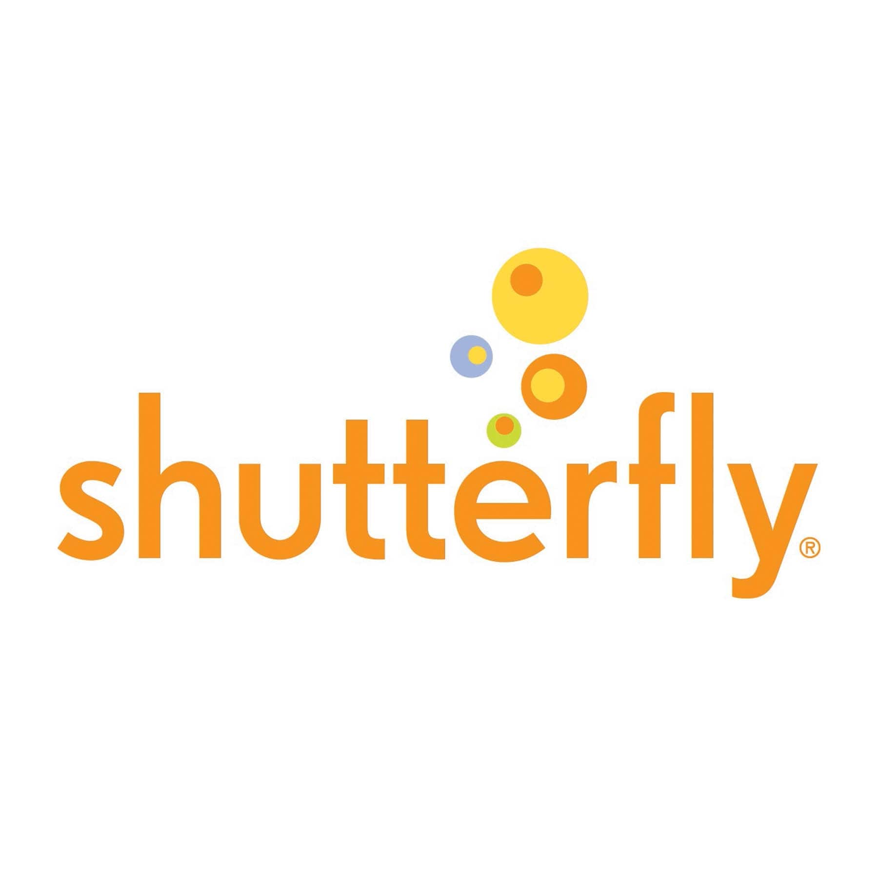$20 off $20 at Shutterfly for free at MCR