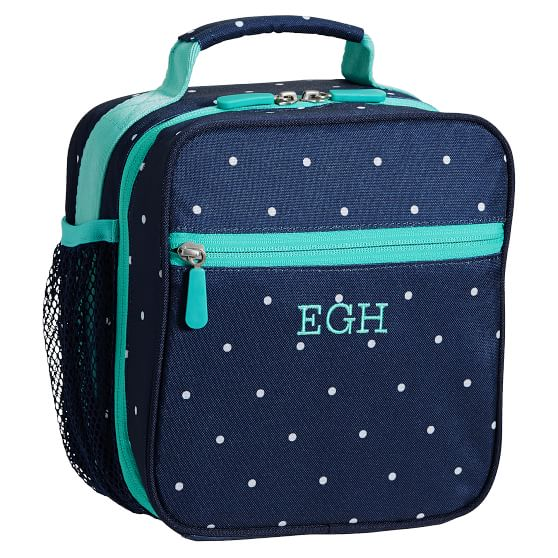 PBTEEN lunch boxes/bags starting at $12 w free shipping