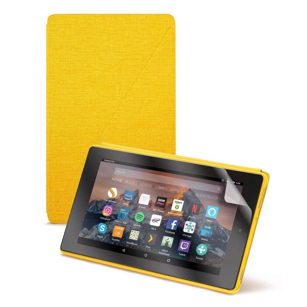 Fire HD 8 Tablet 1.5GB/16GB $82.99