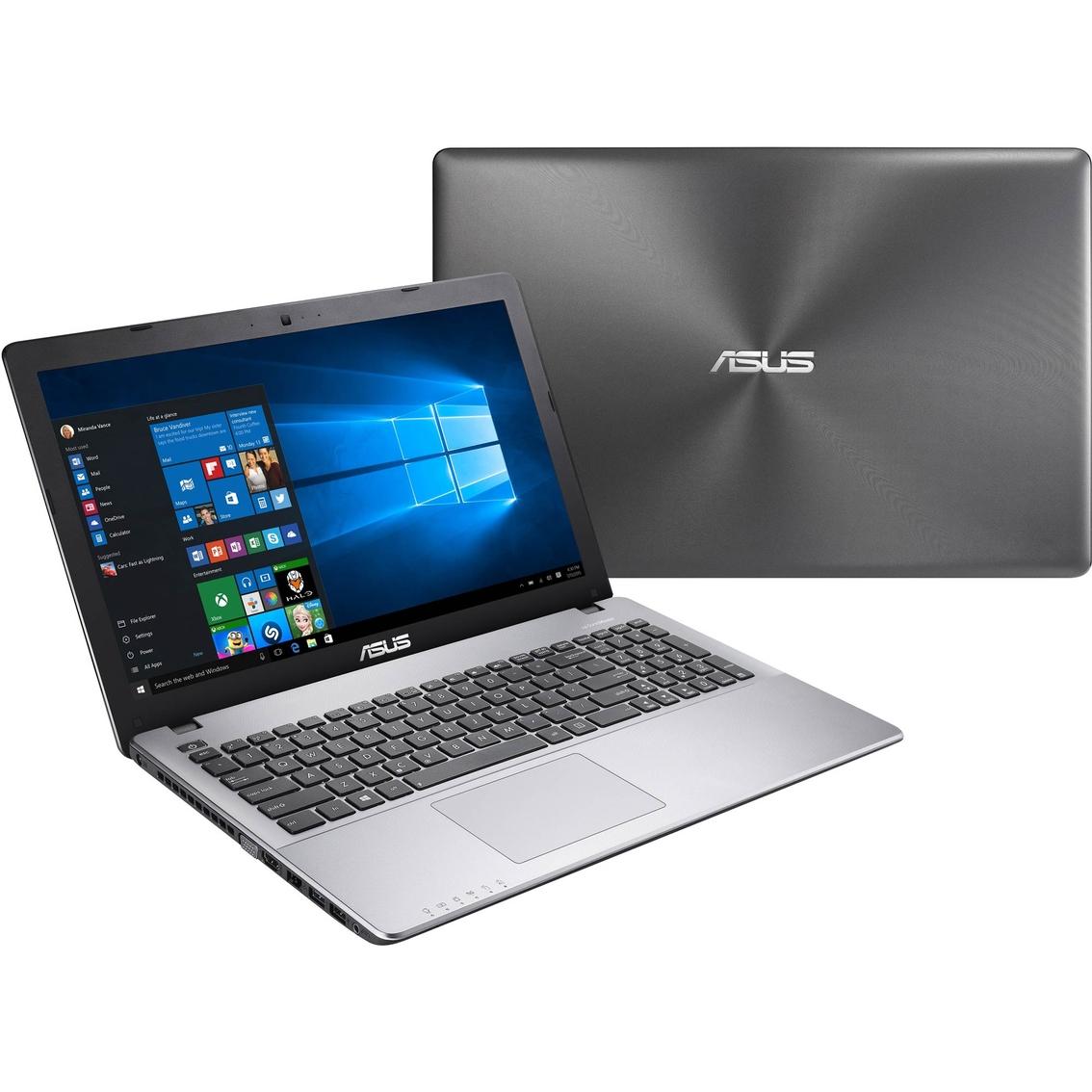 AAFES: Asus FX-9830P 1TB 7200 rpm, Radeon RX460 4gb 1080p gaming laptop $399 $399.99