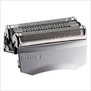 Braun Pulsonic Series 7 70S Foil & Cutter Replacement Head $29