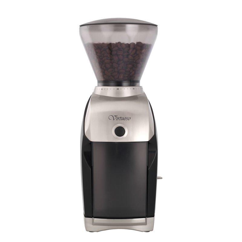 Baratza Virtuoso Conical Burr Coffee Grinder $149 after Gilt Voucher