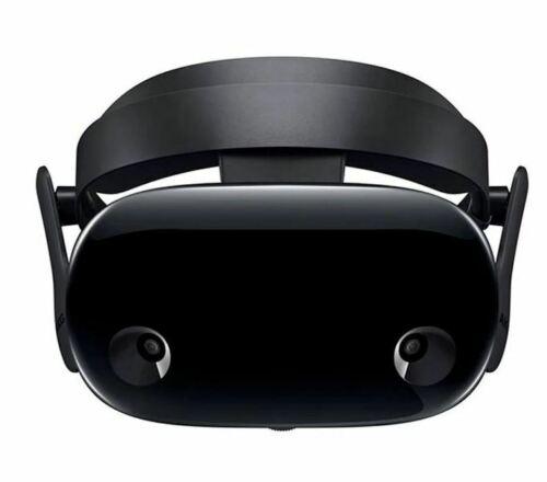 Samsung Odyssey+ VR Headset $249