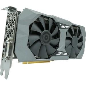 OCPC GeForce RTX 2070 $429.99 @Dell