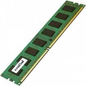 Crucial DDR4 16GB 2400MHz $39.90