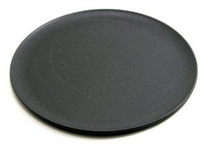 "16"" Pro Bake Teflon Platinum Nonstick Pizza Pan $4.97 + Free Shipping w/ Prime or FSSS"
