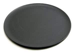 "16"" Pro Bake Teflon Platinum Nonstick Pizza Pan $4.97 + Free Shipping w/ Prime or FSSS (2-4 weeks -- add on item)"