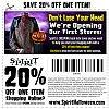 spirit-halloween-printable-coupon-1346617995.jpg