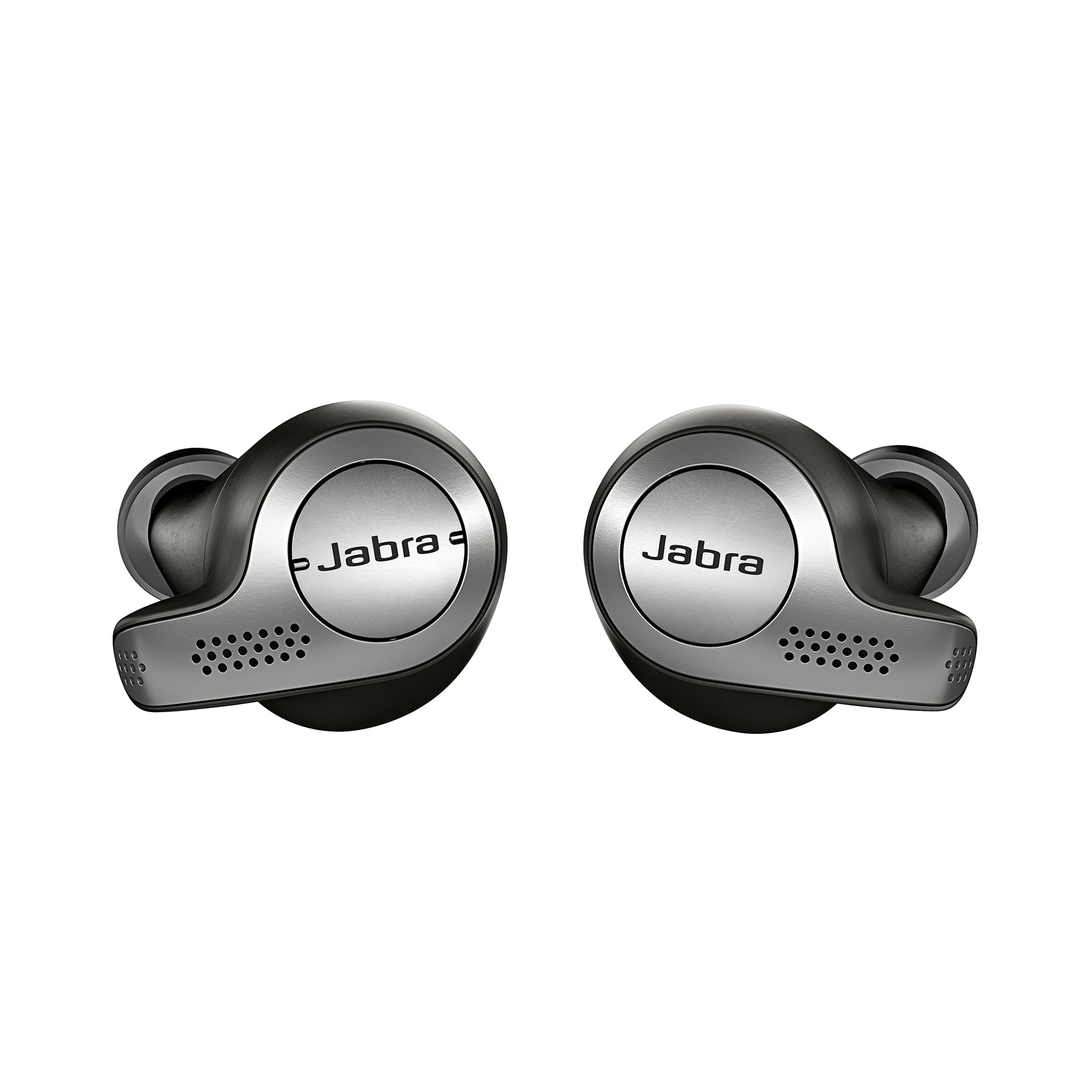 Jabra Elite 65t True Wireless Earbuds $99.99
