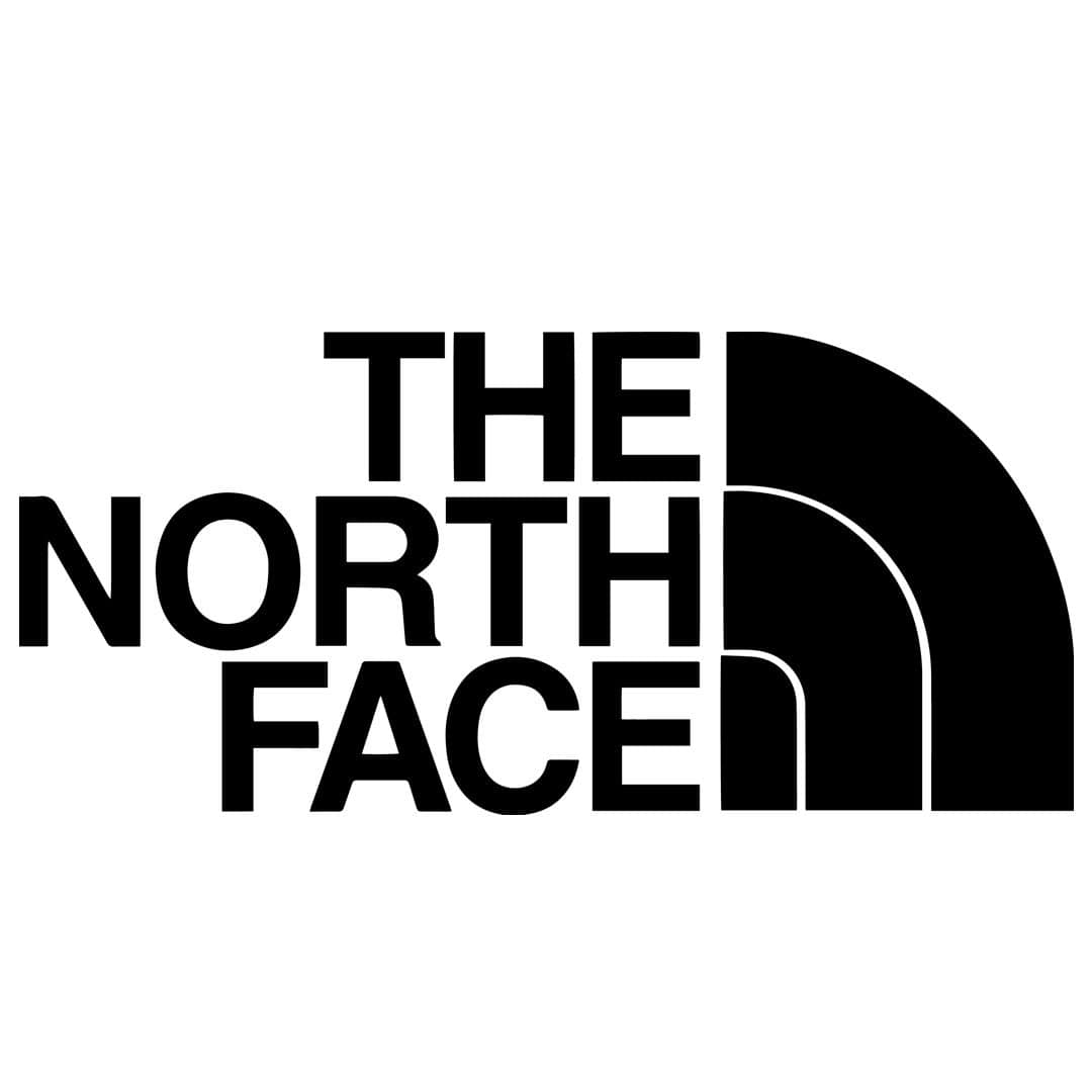 25% Off New North Face