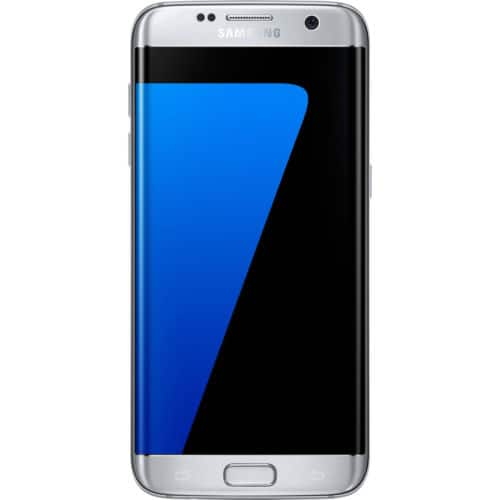 eBay Deal $242 Refurbished Samsung Galaxy S7 Edge 32GB SM-G935T T-Mobile Smartphone