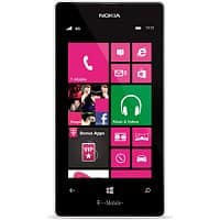 Walmart Deal: Nokia Lumia 521 , $129 no contract , available now in Walmart Stores