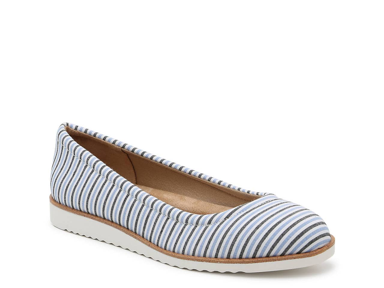 DSW has buy one get one on select styles $7.49