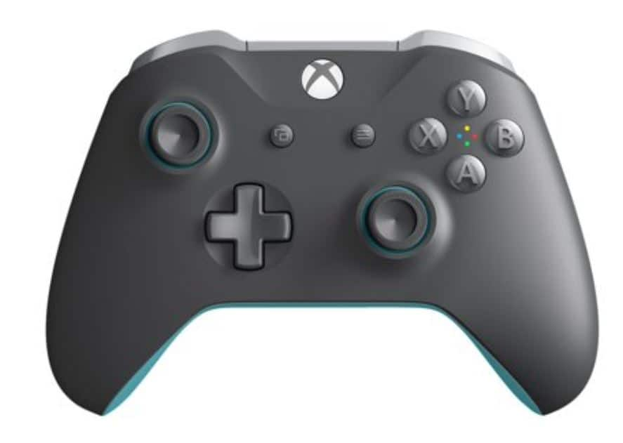 Microsoft Xbox Wireless Controller Various Styles $39