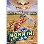 $2.99 - Born in East L.A. DVD Barnes and Noble