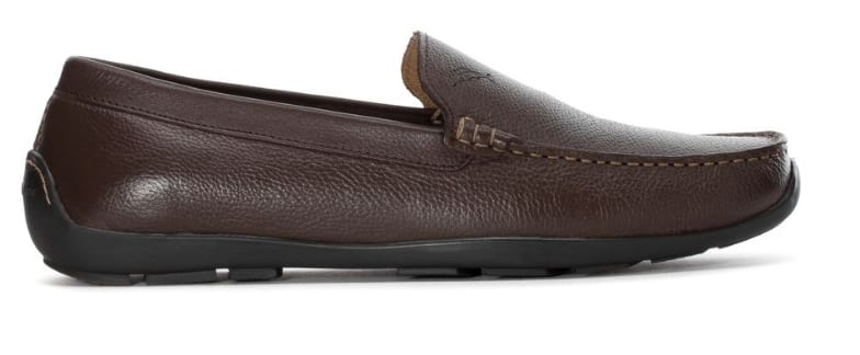 Men's Tommy Bahama Amalfi Shoes - $90 OFF! Was $119.99. Now $29.99.
