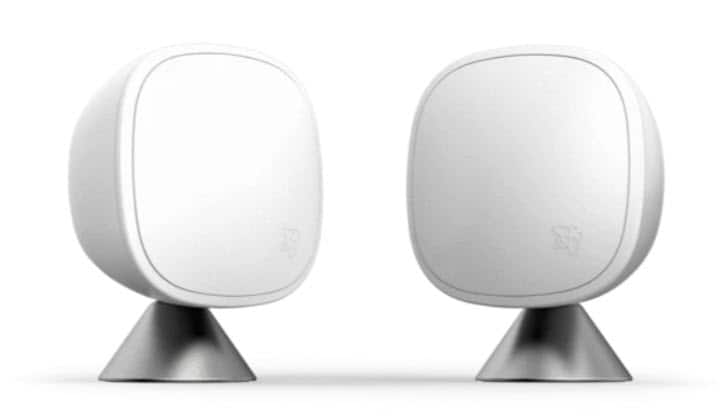 ecobee SmartSensor (new style) 2 pack $59 free shipping