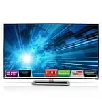Vizio 40-inch Razor LED TV - M401I-A3 M-Series 1080p 120Hz Smart HDTV +$200 promo egift card for $479.99 @ dell