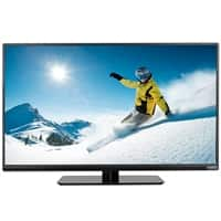 Dell Home & Office Deal: VIZIO 32 Inch LED TV E320-B1 HDTV $249.99 + $100 promo egift card @ dell