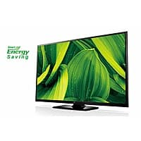 Dell Home & Office Deal: LG 60 Inch Plasma TV 60PB5600 HDTV for $659.99 + $200 promo egift card + free shipping @ dell