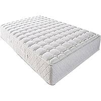 Walmart Deal: Slumber 1 8'' Mattress-In-A-Box king $179, queen $159, full $133, twin $99 + FS @ Walmart