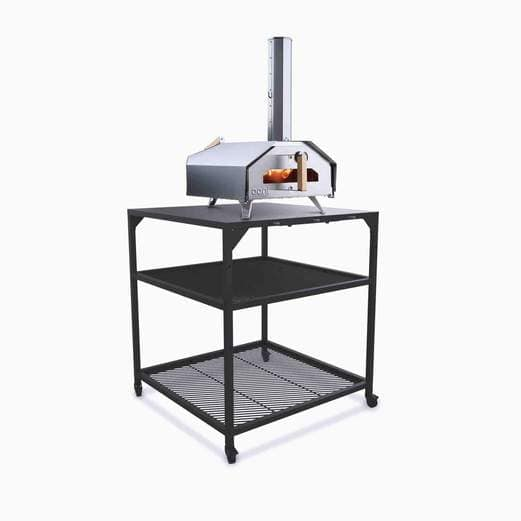 40% off Ooni Pizza Oven Accessories $5.99