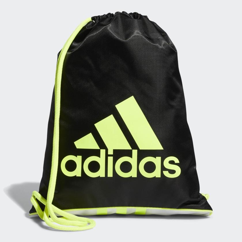adidas Burst 2 Sackpack $7.10 & More + Free Shipping