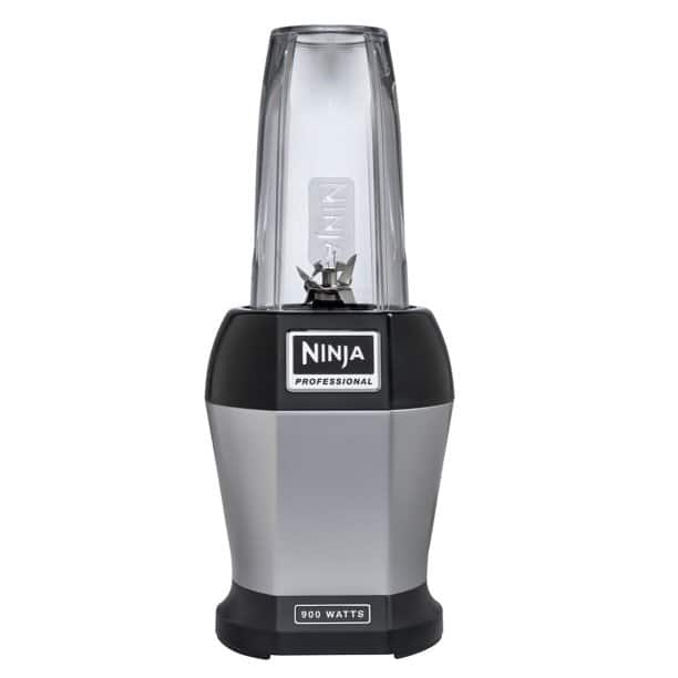 Nutri Ninja Nutrient Extraction Single Serve Blender (BL450) (900W) $49.95