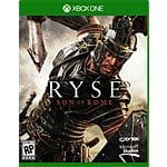 Xbox One Downloads: Ryse: Son of Rome $14.75, Lococycle  $3.75 & More