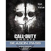 Slickdeals ps3 games