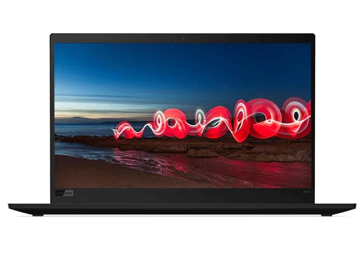 ThinkPad X1 Carbon (7th Gen) - $843.74