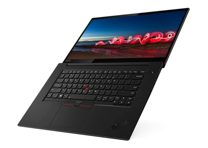 ThinkPad X1 Extreme Gen 2  - Refurbished $1,288.49