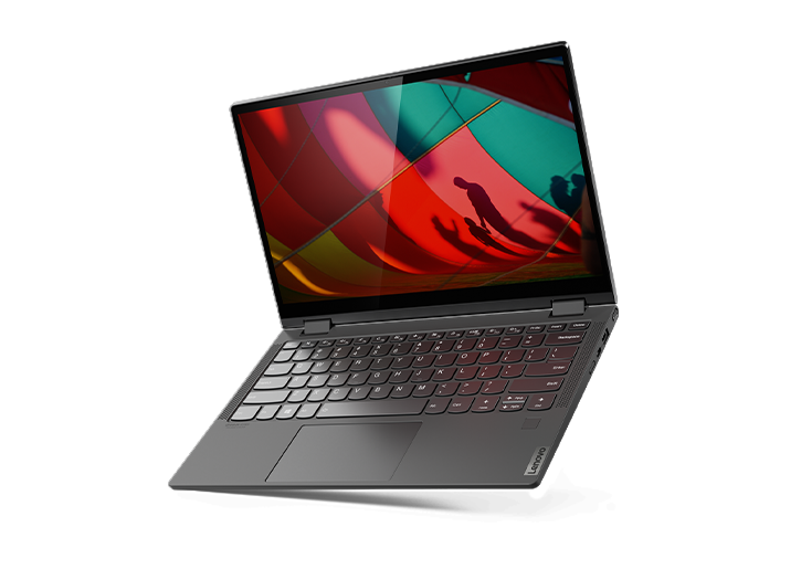 "Lenovo Yoga C640 13.3"" FHD IPS Touch 300nits, i7-10510U, 16GB, 512GB, Win10H $779.99"