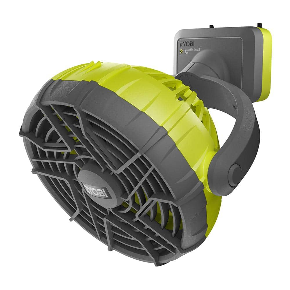 New RYOBI Garage Door Opener Accessories - CLEARANCE - Direct Tools Factory Outlet - Free Shipping $10.99