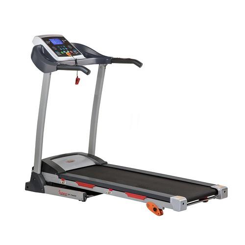 Sunny Health & Fitness SF-T4400 Treadmill $199 (AMAZON)