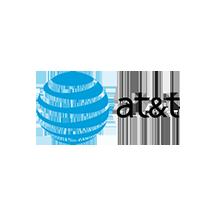 AT&T Prepaid hotspot 20GB of 5G high-speed data $25/mo (annual plan $300)