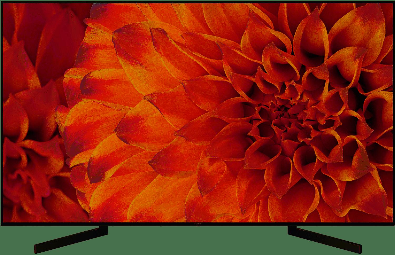 Sony TV Sale (Refurb)  - F series, G series - 65X950G $849 - 75X900F $1129 - FREE SHIP