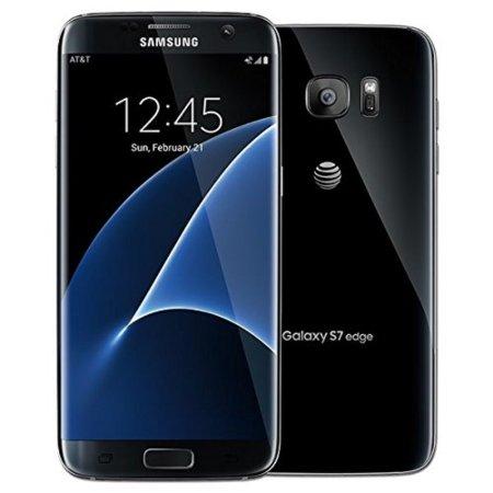 Samsung S7 Edge $199 @ Walmart YMMV