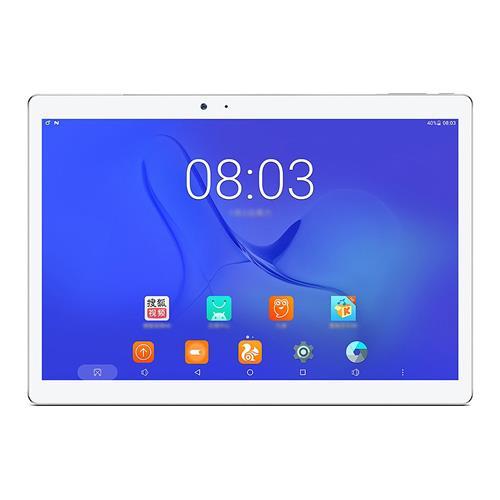 """Teclast Master T10 10.1"""" Tablet 2560 x 1600 4GB RAM, 64GB Storage $207.99"""