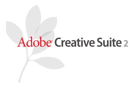 Freely Available Adobe Creative Suite 2 / CS2 Download
