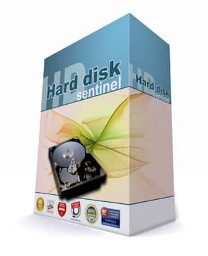 Hard Disk Sentinel Pro (free key)  save $35 / hard disk monitoring software with support of HDD/SSD drives (YMMV)