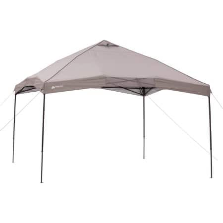 Ozark Trail 12 X 12 Canopy - $69.99 + tax-free shipping to store or free pickup
