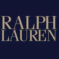 Ralph Lauren Deal: ralphlauren.com promo code 40-65% off until 11:59pm HURRY!