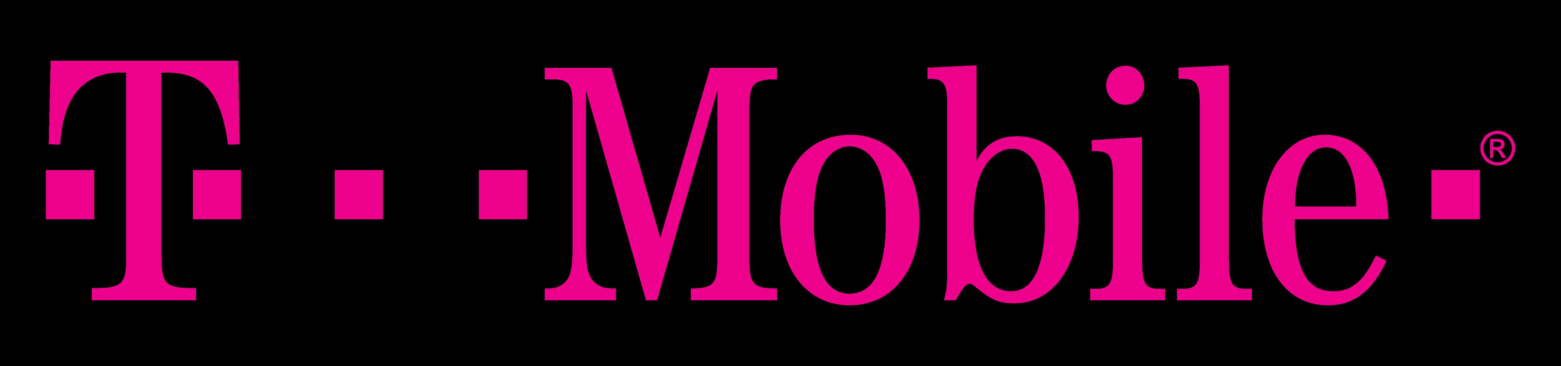 T Mobile Un Carrier (Kick back i.e bill credit 10$ per line for < 2GB data use) + All inclusive 160$ for 4 lines on T Mobile One (with bill credit 120 all inclusive)