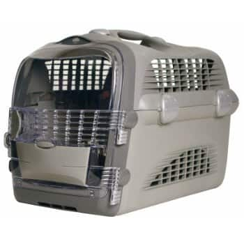 Catit Design Cabrio Multi-Functional Carrier System $35.99 + Free Shipping @ Amazon or Drs Foster and Smith