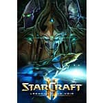 Starcraft 2 Legacy of the Void pre order $31.49