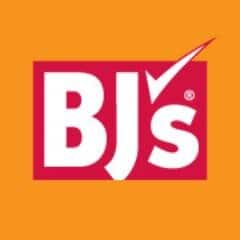 If you are a BJs member, sign up a new member and make $10.00.