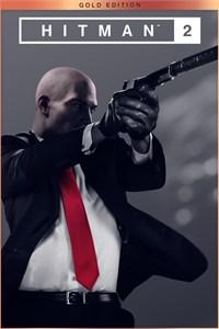 Hitman 2 Gold Edition - Xbox - 70% Off $29.99
