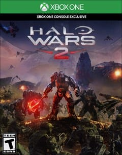 Halo Wars 2 (Xbox One/Windows 10) - $17.88