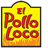 free coke zero with next purchase at pollo loco